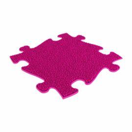 Muffik Kemény Fű Puzzle Pink