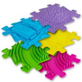 Muffik 3D Kiegészítő Készlet A Változat