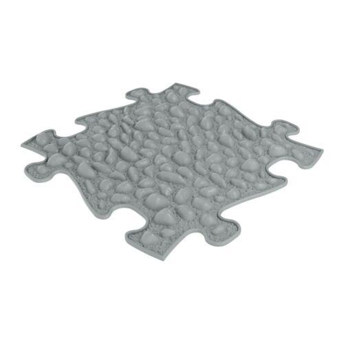 Muffik Kemény Kavicsok Puzzle