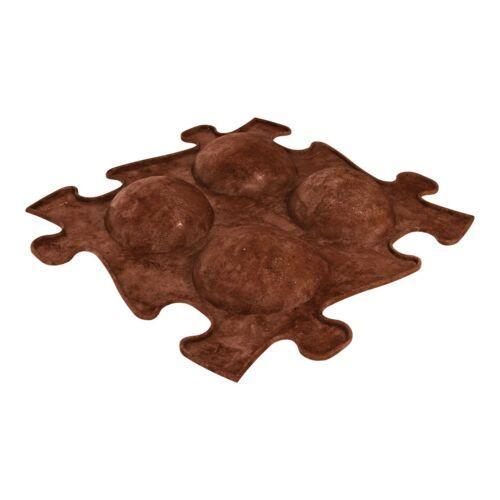 Muffik Kókusz Puzzle Eco