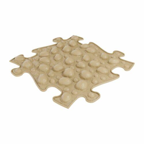 Muffik Kemény Díó  Puzzle Bézs