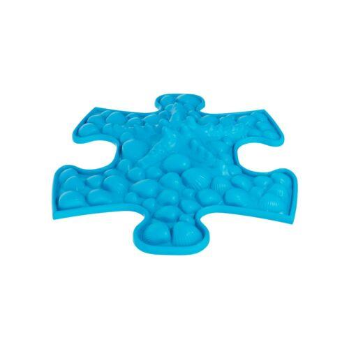 Muffik Mini Puha Tengeri Csillag Kék
