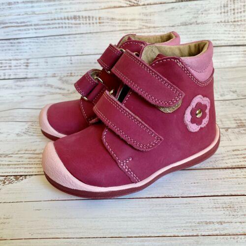 Nem szupinálT(D) kislány cipő