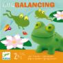Kép 1/2 - Djeco Társasjáték - Egy kis egyensúlyozás - Little balancing